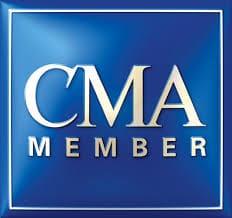 Photo of المعلومات الكاملة عن شهادة CMA – ما هي CMA