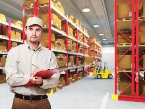 Inventory-الدورة المستندية والمحاسبية للمخزون
