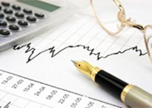 نموذج ميزانية عمومية مع ميزان المراجعة وقائمة الدخل والأرباح والخسائر وكامل مرفقات الميزانية