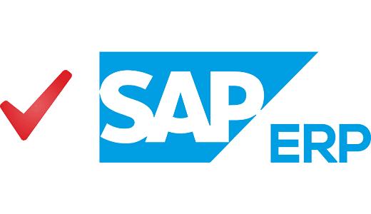Photo of تحميل كورس شرح برنامج ساب المحاسبي مجاناً -SAP ERP