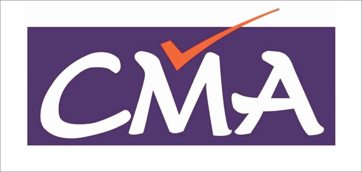 تحميل ماتريال شرح CMA كتاب جلايم نسخة 2015