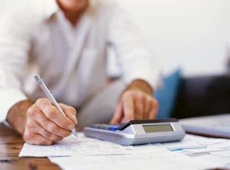 Photo of كتاب شرح التسويات الجردية وإعداد القوائم المالية والحسابات الختامية