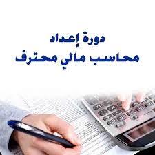 Photo of تحميل كورس المحاسب المالي المحترف PFA كامل مجانا