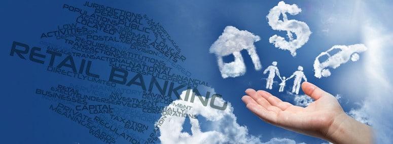 Photo of معنى شرح المقصود بالتجزئة المصرفية او Retail Department