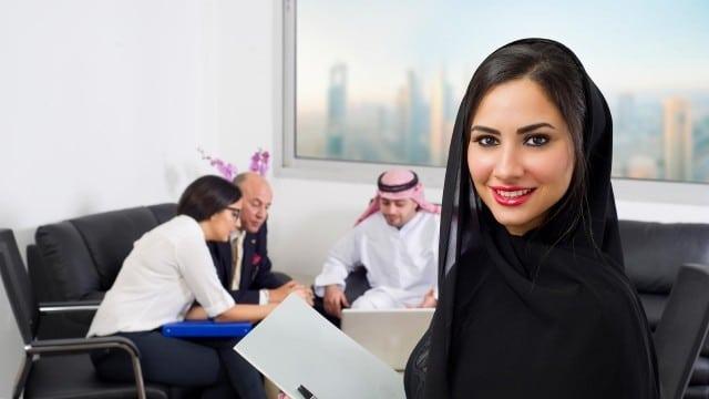 تحميل أهم أسئلة المقابلة الشخصية للمحاسبين في البنوك والشركات pdf