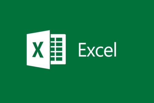 تحميل برنامج مراقبة وتحليل المبيعات والأصناف اكسيل XLS