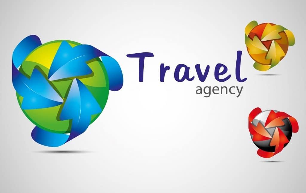 تحميل برنامج حسابات شركات السياحة مجانا