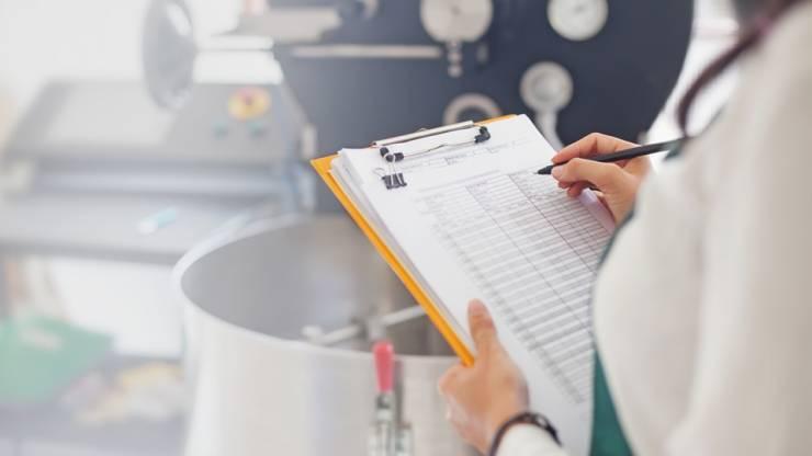 Photo of تحميل كتاب دورة الأغذية والمشروبات بالمطاعم والفنادق pdf