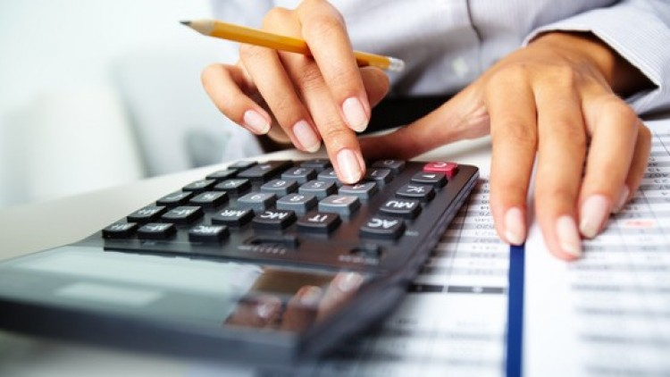 Photo of كتاب شرح محاسبة التكاليف cost accounting pdf