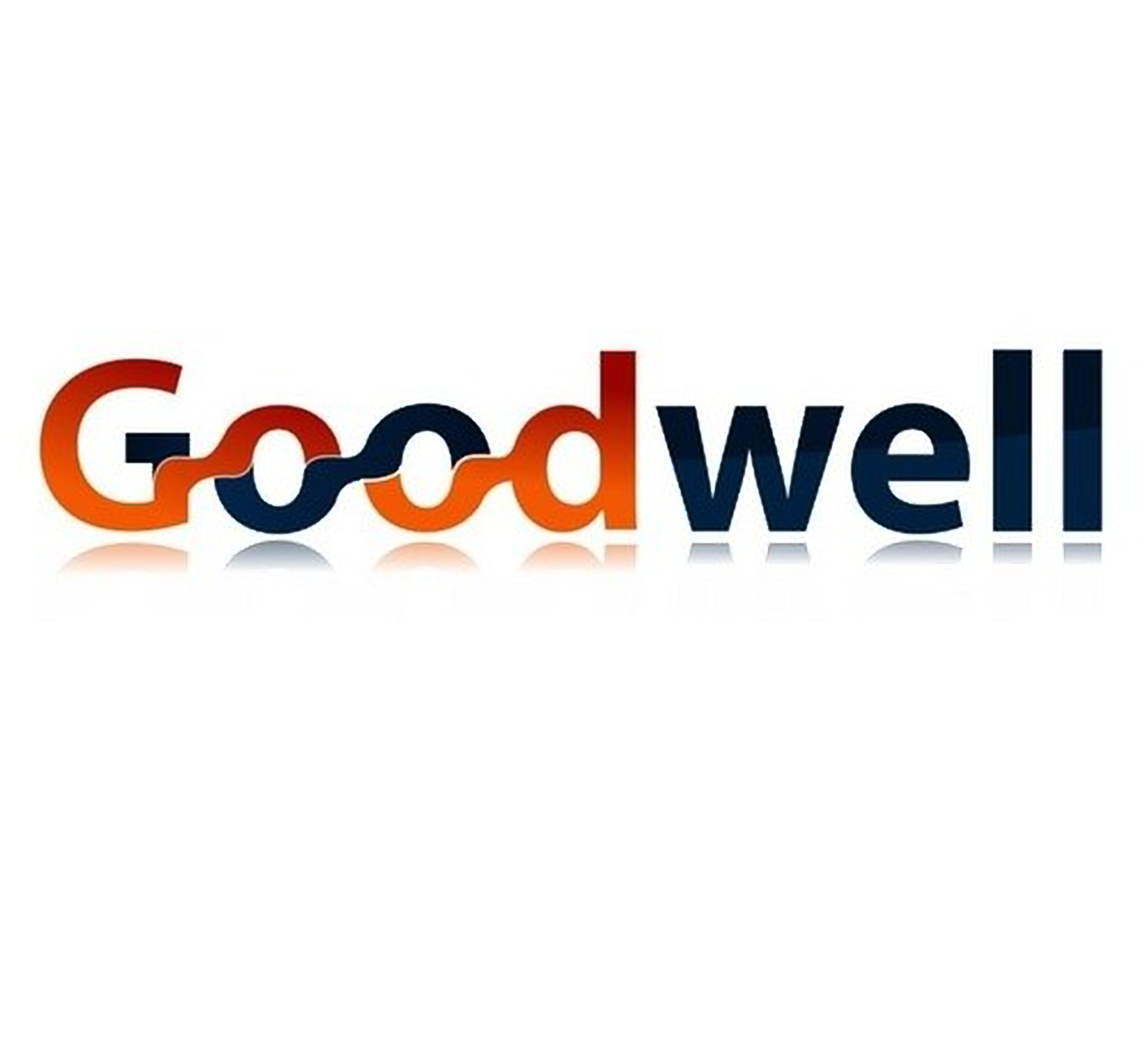 Photo of كيفية معالجة الشهرة (Good Well ) محاسبيا وكيفية حساب الشهرة بمنتهي السهولة