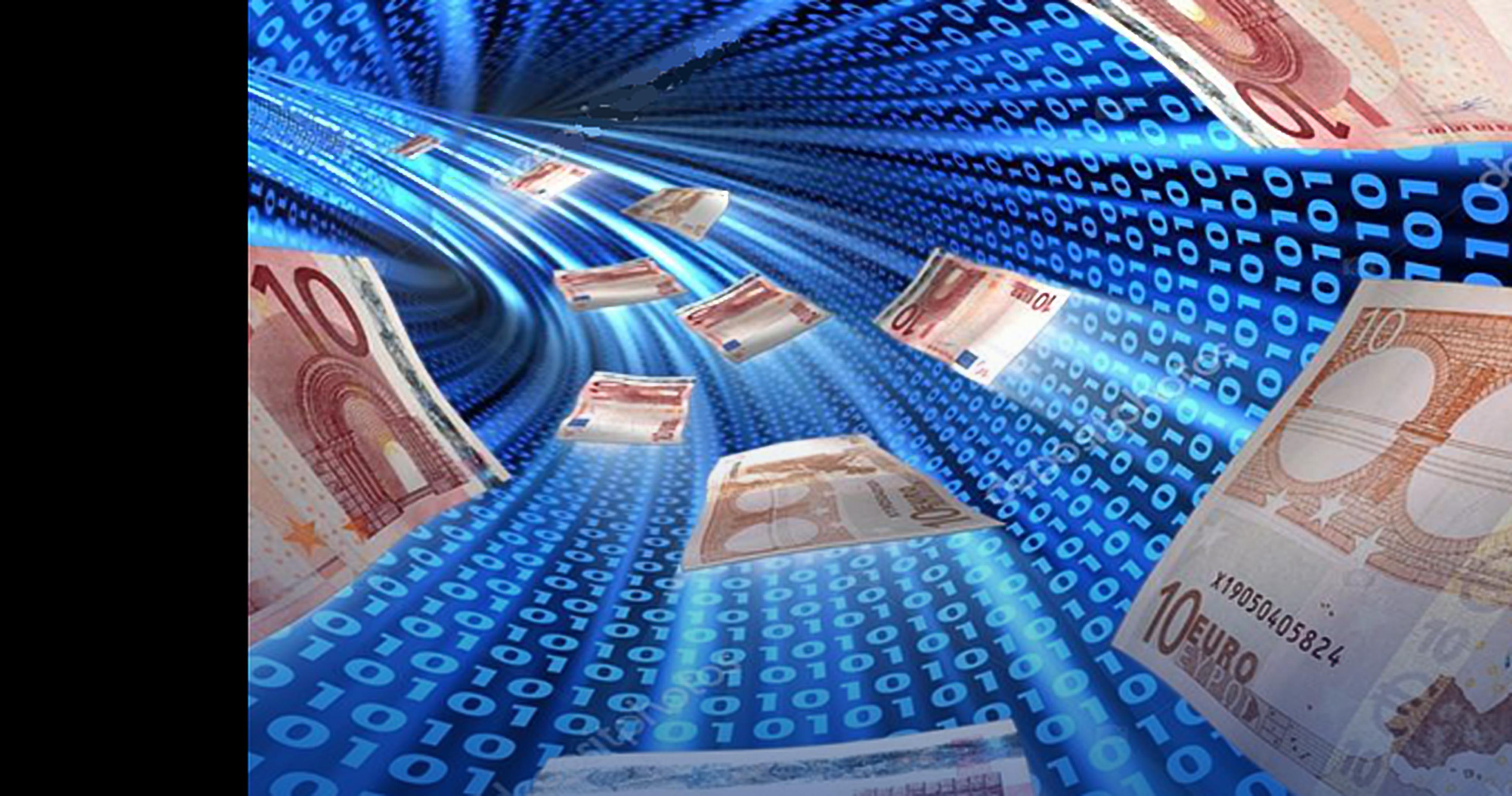 النقود الالكترونية , العملة الاكترونية , كيف تستخدم النقود الالكترونية , كيفية استخدام المنظمات للنقود الالكترونية