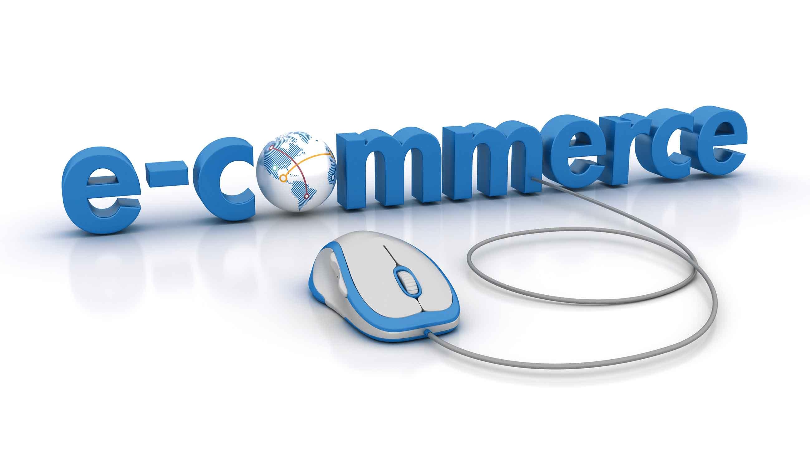 التجارة الالكترونية , ماهية التجارة الالكترونية , اشكال التجارة الالكترونية