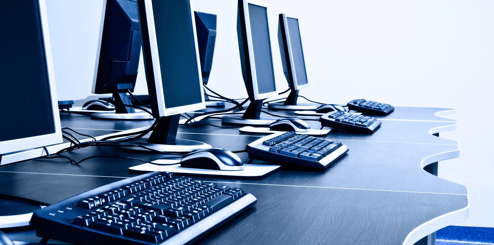 Photo of كتاااب غاية في الاهمية لتعليم الحاسب الالي من الصفر وحتي الاحتراف مجانا