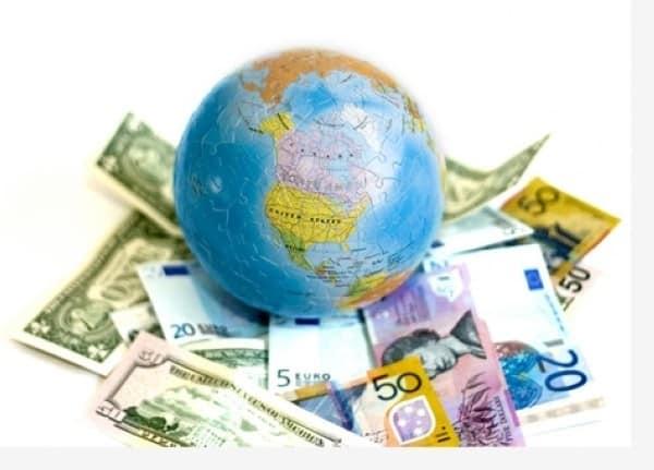 أنظمة و شروط الاستثمار الأجنبي