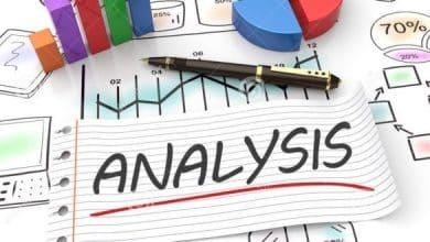Photo of اهم النسب والمؤشرات المالية في تحليل القوائم المالية
