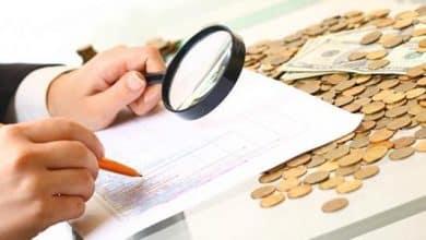 Photo of التحليل المالي وأساسيات التحليل المالي 1